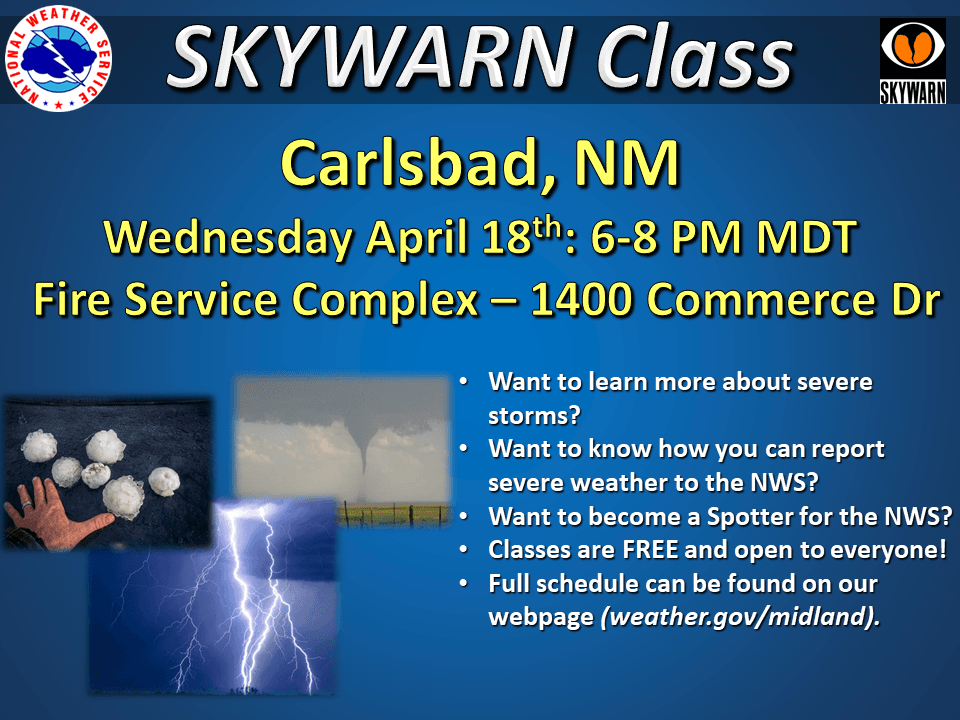 Skywarn Slide Apr_18_2018