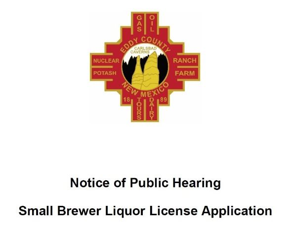 SmallBrewerLiquorLicense-graphic