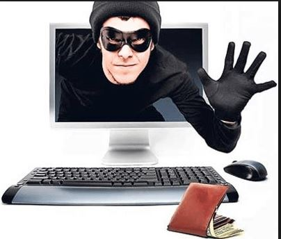 Online Thief picture