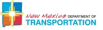 NM DOT Graphic with white background