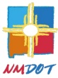 NM DOT Logo #3 jpeg
